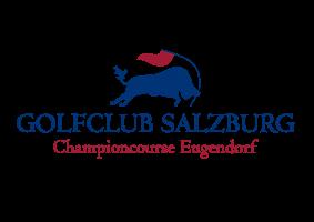 Golfclub_Eugendorf_LOGO_RZ