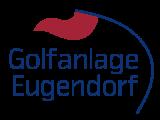 logo_eugendorf_400x300v2